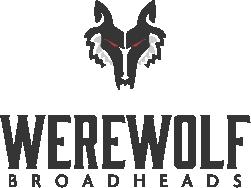 Werewolf Broadheads Logo